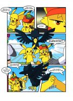 Ashchu Comics 81 by Coshi-Dragonite