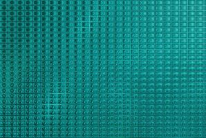 just a green glass wallpaper by anonymoose1