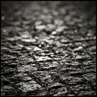 ..paved.sea.. by keithpellig