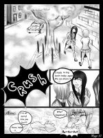 Dream 1 Page 8 by Mojasleza