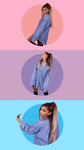 Ariana Grande Wallpaper by NiKaDC