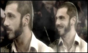 Austin Aries Banner 2 by TheSoulOfTheSouless