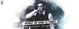 [Cover Facebook Quotes] T.O.P by linhchinie