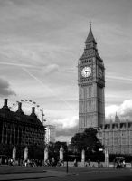 westminster. by abumpinthenight