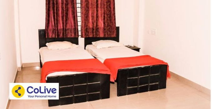 House for Rent in Bangalore Outer Ring Road by colive247