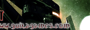 unreal banner by Emersonpriest