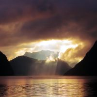 norge3 by Gehoersturz