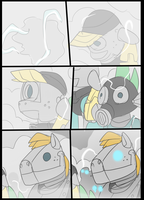Meet the ROBOTS! - P9 by Metal-Kitty