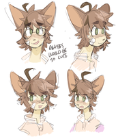 Maeby by 950299