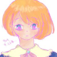 926 by pearl7052
