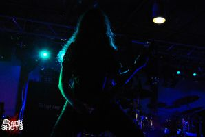 Metal Embrace 2015 - NAILED TO OBSCURITY 2 by DarkiShots