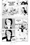 Play With Dad (Page 5) by Dext