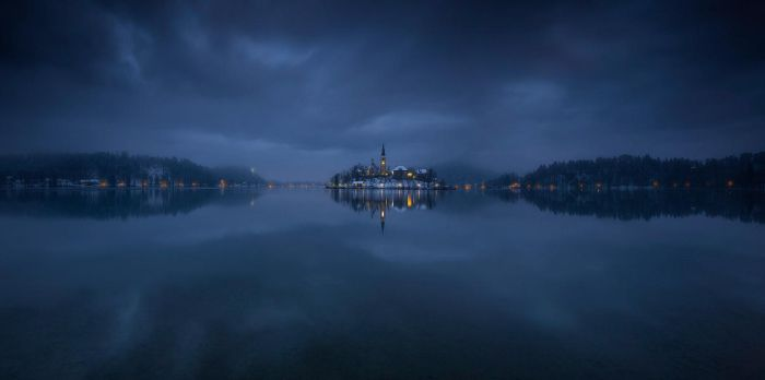 ...bled XXXIX... by roblfc1892