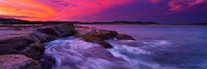 Terrigal NSW 3 by LPhotos