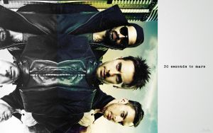 :: 30STM by go-avi