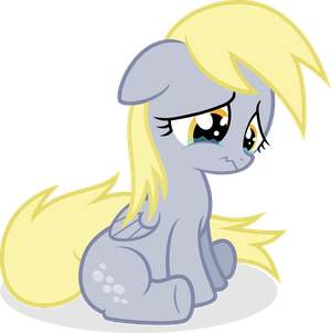 Notices tagged with derpy, page 2 - Rainbow Dash Network  Filly Rainbow Dash And Derpy