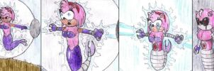 Mermaid Amy part 4 by Zoe-the-Pink-Ranger