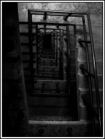 Stairway by headsno2