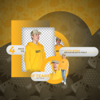 PACK PNG 1132 // JUSTIN BIEBER by BraveHearts-PNGS