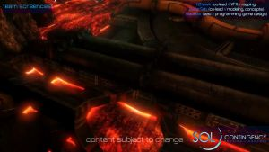 ~Sol Contingency Shots III (100) - Posted by 1DeViLiShDuDe