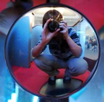 Photography Day 46 by Sepheralis