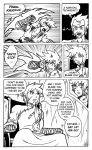 Ryak-Lo issue 40 page 27 by taresh