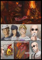 Legendary.Vol1::::..Page 11 by guardianofire