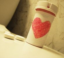 Love Junky by solagratia