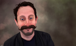 Geoff - Achievement Hunter by Iceey23