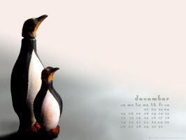 penguins by guesshimself