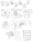Tumblr Rumblr Round Five - vs. Jay Page 10 by StephODell
