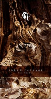 Package - Borkr - 2 by resurgere