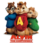 Alvin and The Chipmunks ID by AlvinandTheChipmunks