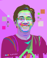 Wpap by abimahan