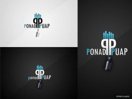 PONADpuap by drNKK