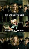 scandelous harry potter moment by mellyane