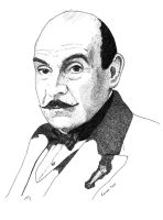 Poirot by coldcase1