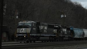NS 6790 by Leadfoot17