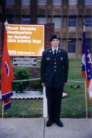 Me after basic training by nemisis11