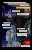 Drowtales - Chapter 00 - Page 039 by Noire-Ighaan