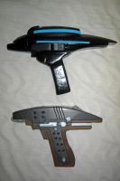 ST3/4 Phaser by Triple-Fiction Productions (1) by galaxy1701d