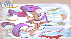 Wind by GSphere