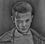 Eleven  by Mannaz11