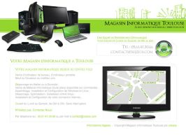 magasin-informatique-toulouse by LeHudiaa