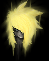 ..Can't I Even Dream? by CH3CK3RED-R3TR0