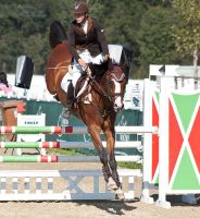 National Dressage and Jumping_92 by CalyHoney