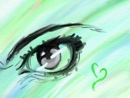jealousy eye by nightingale16