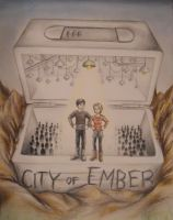 City of Ember by SpeedLimit-Infinity