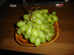 Grape reference 01 by VanoNTP