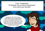Ask # 142 by Ask-The-Mechanids